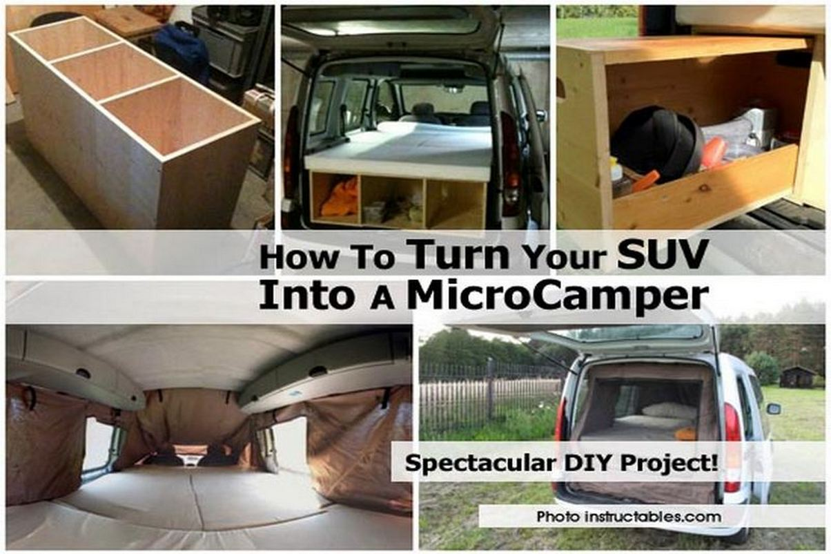 1turn-suv-instructables-com
