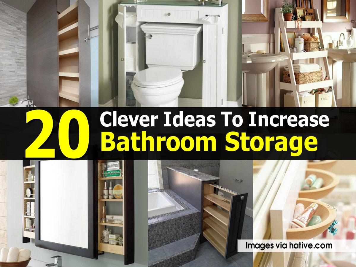 bathroom-storage-hative-com