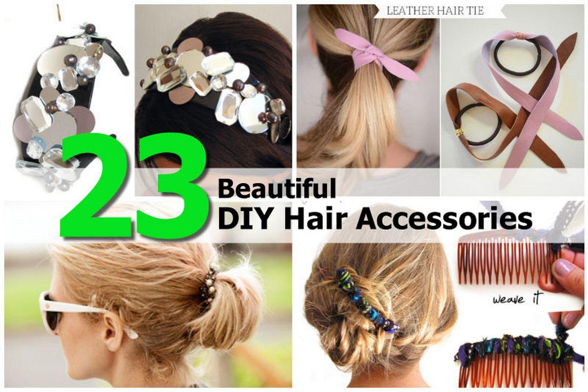 beautiful-diy-hair-accessories2