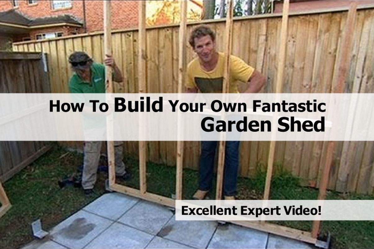 Plastic shed bike storage, build your own garden shed plans uk