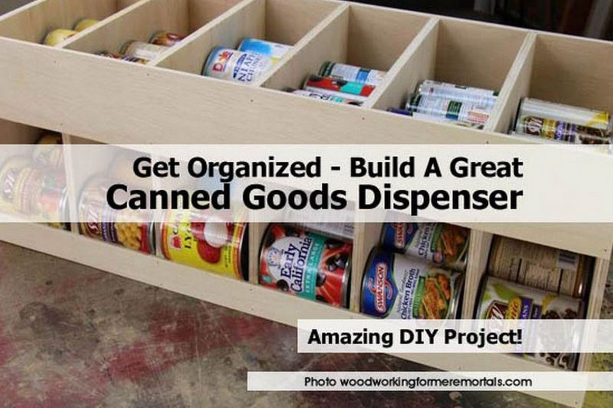 Diy Gun Vise Plans - DIY Woodworking Projects