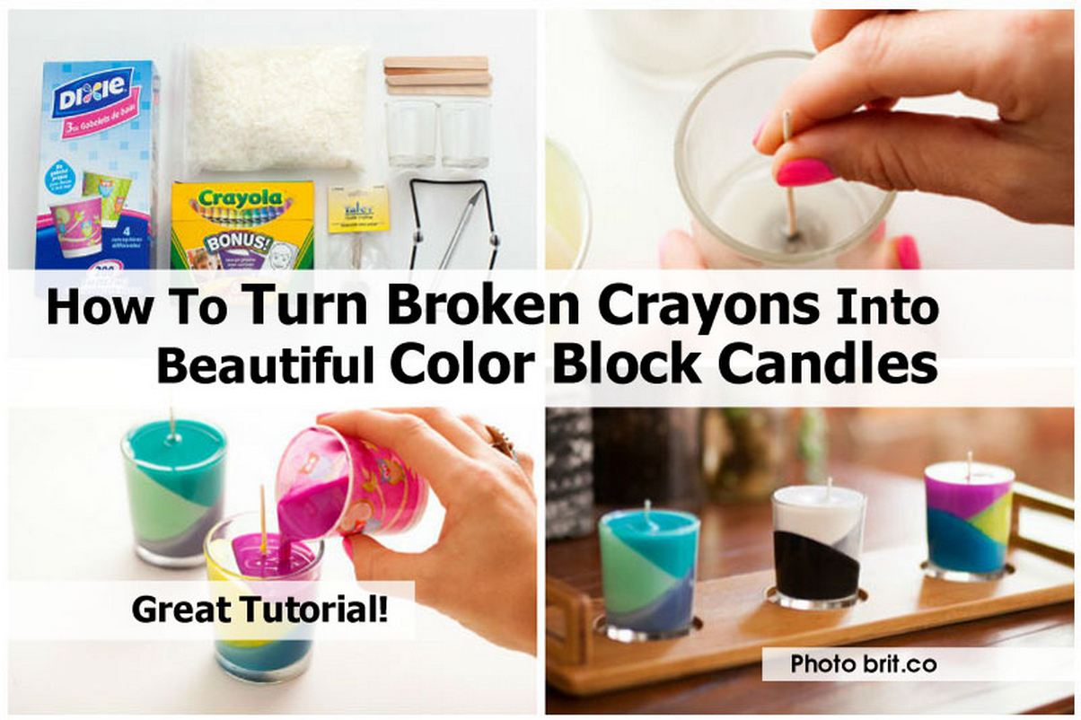 Quotes About Broken Crayons. QuotesGram