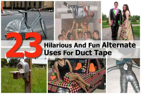 fun-alternate-uses-for-duct-tape