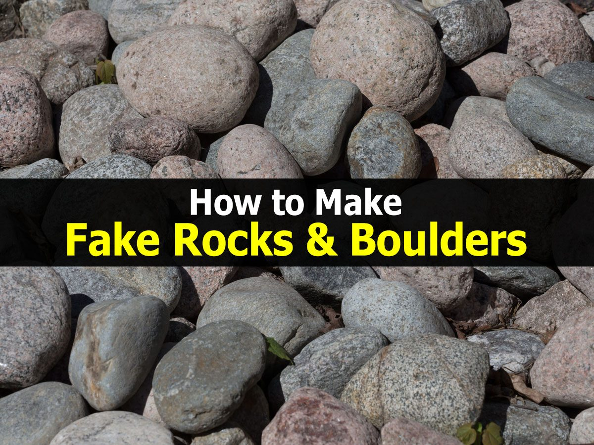 How To Make Fake Pictures 95
