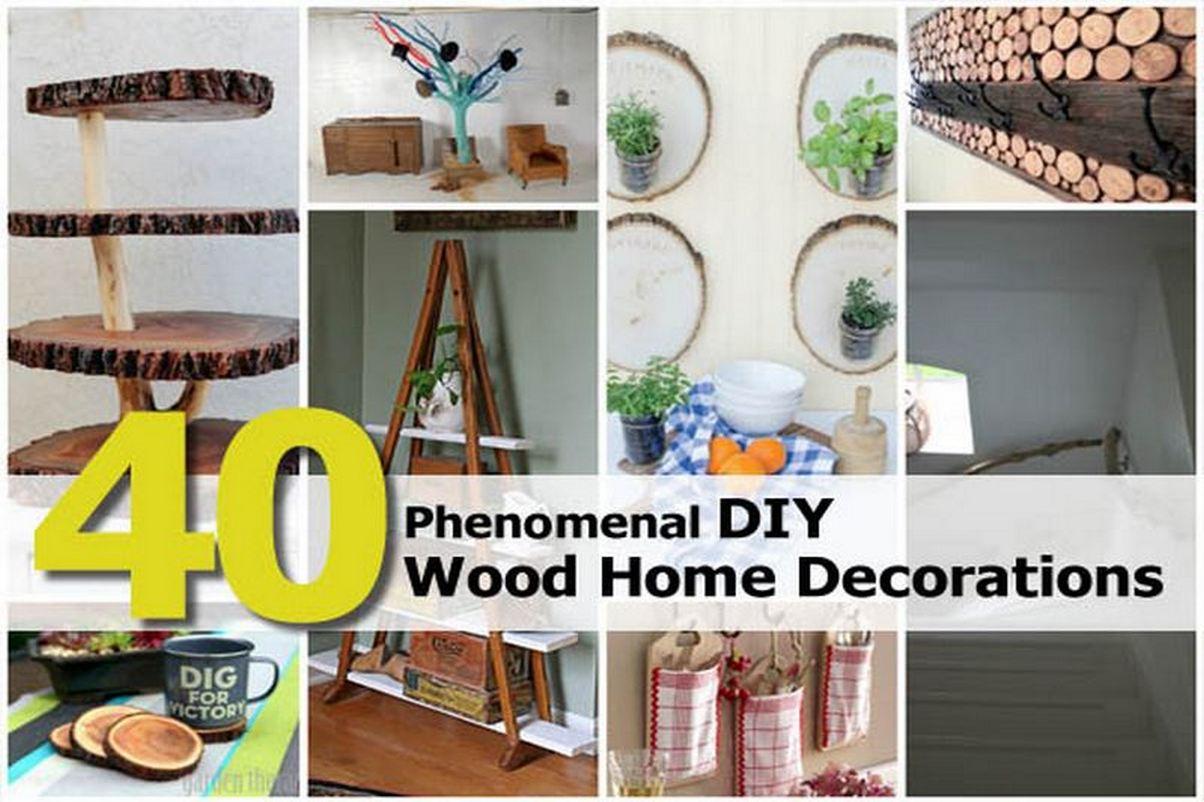 Diy Wood Projects Elizabeth Ramos Blog